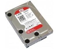 WD20EFRX, жесткий диск