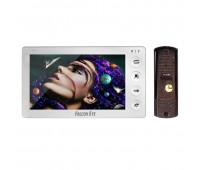 Falcon eye KIT-Cosmo, комплект видеодомофона