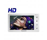 Cosmo HD, видеодомофон