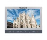 Milano Plus HD, видеодомофон