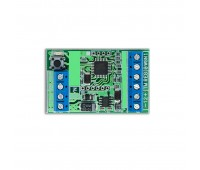 STEMAX WTM010, преобразователь интерфейсов