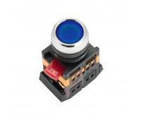 ablfs-22-b, кнопка управления