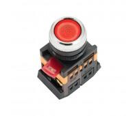 ablfs-22-r, кнопка управления