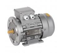 AIS056-B2-000-1-3020, электродвигатель асинхронный трехфазный АИС 56B2
