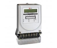 30301, счетчик электрической энергии СКАТ 302Э/1-5(60) Ш П1