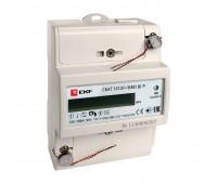 10101P, счетчик электрической энергии СКАТ 101Э/1-5(60) Ш Р