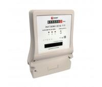 30206P, счетчик электрической энергии СКАТ 302М/1-5(7,5) Т П