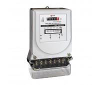 30302, счетчик электрической энергии СКАТ 302М/1-5(60) Ш П