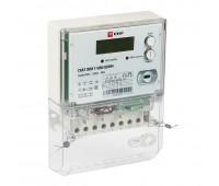 31501P, счетчик электрической энергии СКАТ 315
