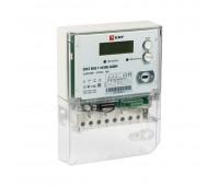 31502P, счетчики электрической энергии СКАТ 315