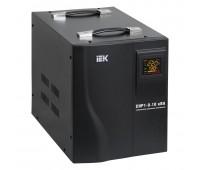 СНР1-0-10, стабилизатор напряжения 10 кВА