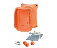 FK 1610, коробка ответвительная 155х210х92