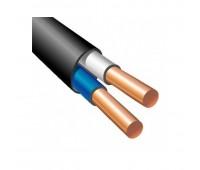 ВВГнг(А)-LS 2*2,5, кабель силовой