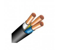 ВВГнг(А)-LS 3*2,5, кабель силовой