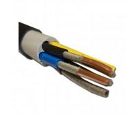 ВВГнг(А)-FRLS 5*1,5, кабель силовой