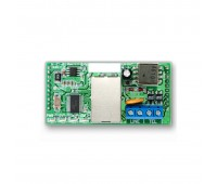Мираж-EТ-01, модуль для передачи данных