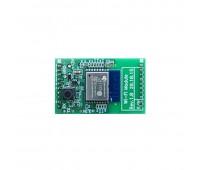 STEMAX UN Wi-Fi, модуль для передачи данных по сети Wi-Fi