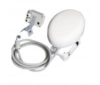 АГАТ-Л-80/2, извещатель охранный радиоволновой ЮСДП.425144.021