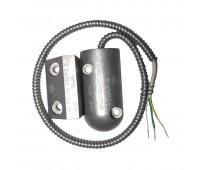 ИО 102-56 А3М(3) Норд, извещатель охранный точечный магнитоконтактный