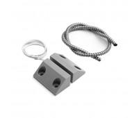 ИО 102-56 Б2П (3) Норд, извещатель охранный точечный магнитоконтактный