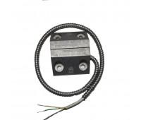 ИО 102-56 Б2М (3) Норд, извещатель охранный точечный магнитоконтактный