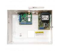NV 1010c, специализированный GSM-GPRS передатчик