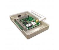 NV 241, GSM-GPRS передатчик для оборудования БОЛИД