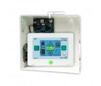 NV 2164, GSM сигнализация