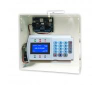 NV 2132, комплект GSM сигнализации