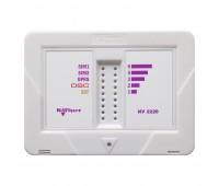 NV 2228, интерактивный GSM-GPRS передатчик