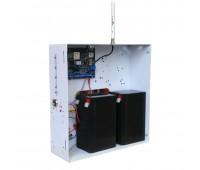 NV 2020/2, прибор охранно-пожарный приемно-контрольный