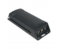 LTV PSU-0160, инжектор PoE+