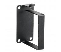 ITK CR05-7088-PL, кольцо кабельное 70x88 мм