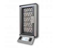KGRD-1500, блок на 5 модулей