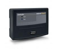 BioSmart Prox-E, контроллер