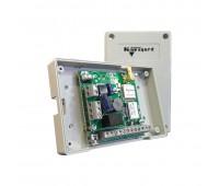 NV 1025 V2, специализированный GSM контроллер