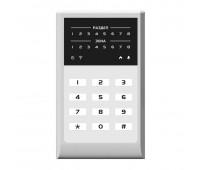 Мираж-КД-04, кнопочная кодовая панель