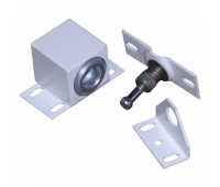 Promix-SM102.00 White, электромеханический замок