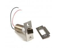 Promix-SM203.00, замок электромеханический