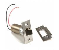 Promix-SM203.10, электромеханический замок
