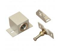 Promix-SM102.00 Silver, электромеханический замок