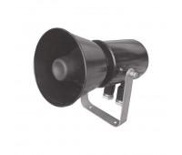Рупор-В-12-Б, оповещатель звуковой пожарный взрывозащищенный
