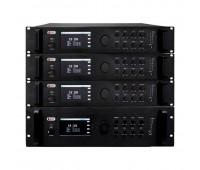 LPA-2301NBS 60W, сетевой усилитель мощности