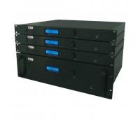 LPA-8508P06NAS, сетевой трансляционный цифровой усилитель