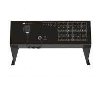 LPA-duplex-1, центральный контроллер системы обратной связи