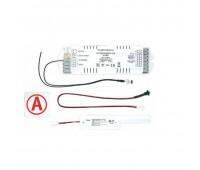 CONVERSION KIT LED K-200V-3, блок аварийного питания