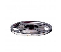 LED STRIP Flexline 168/17.0/1800 3000К, светодиодная лента