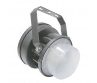 ACORN LED 40 D120 5000K, светильник