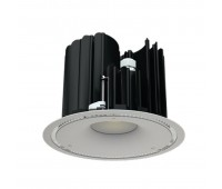 DL POWER LED 40 D80 IP66 4000K, светильник
