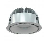 DL POWER LED 40 D80 , светильник